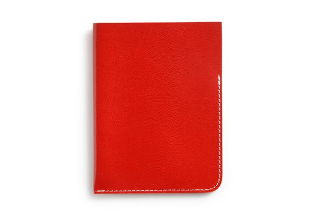 ALICE PARK CARD CASE
