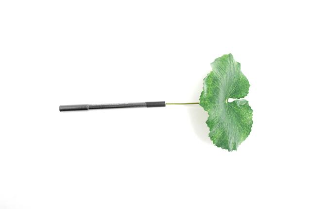 bonboog Botanical Pen(ボタニカルペン) ゲーリックリーフ