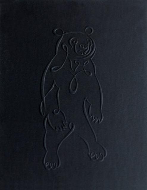 LV-3_card01