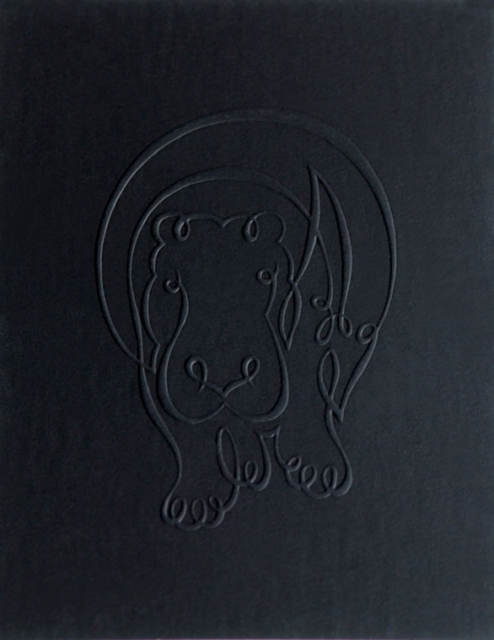 LV-3_card03