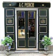 A.C.PERCH'S・A.C.パークス