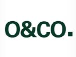 O&CO(オーアンドコー) エキストラバージンオリーブオイル 缶入りタイプ