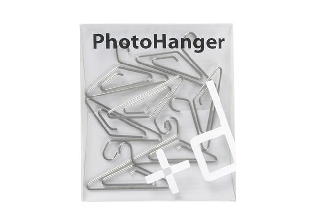 photohanger