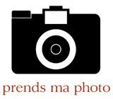 KOK(ショーク)が主催する写真教室と各種撮影・prends ma photo(プラン・マ・フォト)