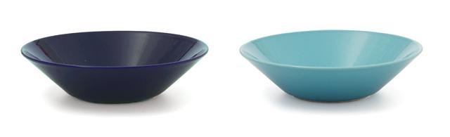 teema bowl21