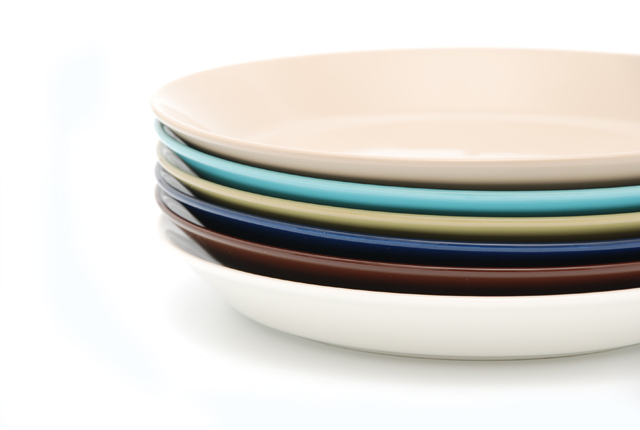 Teema plate21 4